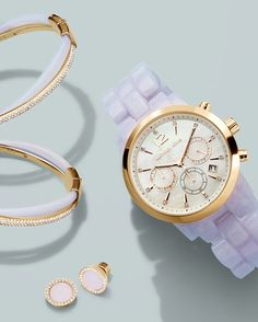 Much more to adore. #FallingInLoveWith