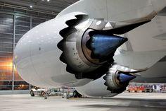 Jet engines. http://www.browsetheramp.com/