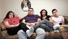 An audience theory known as the 'uses and gratifications model' can be used to describe the families on GoggleBox because they appear to be watching the shows for surveillance and entertainment. Description from jesswoodlondon.blogspot.com. I searched for this on bing.com/images