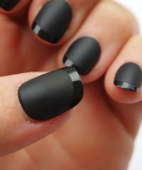 De perfecte nagels?! - www.girlscene.nl