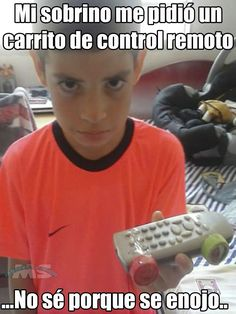 tiktok trkiye videolar Ups! Cute Memes, Stupid Funny Memes, Funny Relatable Memes, Funny Spanish Memes, Spanish Humor, Black Spiderman, Clean Memes, Marvel Memes, Animal Memes