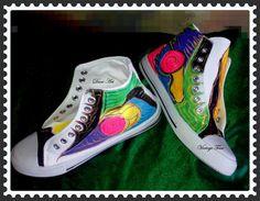 Sneakers 5
