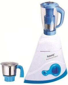 omega 8003 low speed masticating juicer white omega juicer rh pinterest co uk