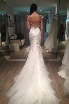 wedding dresses http://www.prom-dressuk.