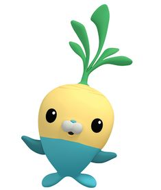 Image result for octonaut tunip Octonauts Party, Ben And Holly, Mr Men, Animal Party, High Quality Images, Google Images, Tweety, Pikachu, Clip Art
