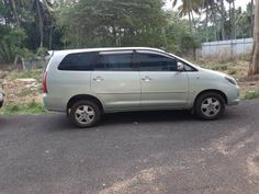 Book innova car rental bangalore - Outstation Cabs for Hire Availbe in and seater versions, innova on rent from airport or railway station for one way services or family tour, local use or - Cars - 306922 Car Rental, Bradford, Cars, Yorkshire, Advertising, Free, Autos, Car, Automobile