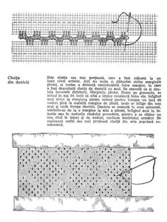 Needle Lace, Clothing Patterns, Pattern Fashion, Embroidery Stitches, Sheet Music, Projects To Try, White People, Music Score, Music Notes