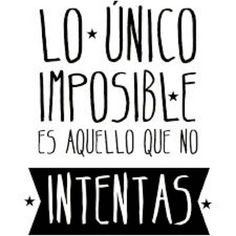 Spanish phrases, quotes, sayings. Inspirational Phrases, Motivational Quotes, Best Quotes, Life Quotes, Foto Transfer, Mr Wonderful, Spanish Quotes, Spanish Phrases, Latin Quotes
