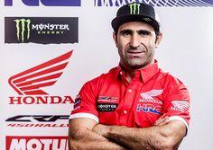 Dakar: Leitores do MotoSport apostam na vitória de Paulo Gonçalves
