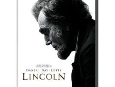 Capturing the danger and excitement of political intrigue, Steven Spielberg's Lincoln chronicles the final four months in the life of the man regarded as America's greatest President. Starring Daniel Day-Lewis in the title role, the untold story focuses on a defining moment in Abraham Lincoln's life – as commander-in-chief of a country in chaos; as a husband and father afraid of losing his own son to the war; and as a man guided by his conscience to end slavery.