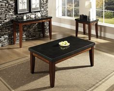 http://smithereensglass.com/granite-bello-collection-cocktail-table-p-13616.html