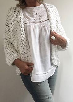PureMe is a fashionlabel Premium handmade knitwear Designed by me, made for you. Mohair Sweater, Knit Cardigan, Knitting Wool, Baby Knitting, Knitted Slippers, Winter Sweaters, Knitting Patterns Free, Pulls, Knitwear
