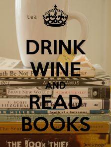 Books and Tea - Bing images Tea And Books, I Love Books, Good Books, Books To Read, My Books, Tea Reading, Reading Books, Reading Help, Reading Quotes