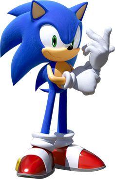 Sonic The Hedgehog Cool Sonic The Hedgehog 14 About Remodel for Sonic The Hedgehog Hedgehog Art, Sonic The Hedgehog 4, Sonic And Amy, Sonic And Shadow, The Sonic, Shadow The Hedgehog, Marshmello, Videogames, Sonic Birthday