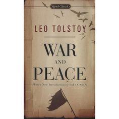 war&peace