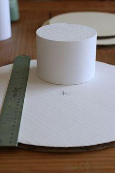 Como-Fazer-Torre-de-Cupcake-Passo-10.jpg (332×500)