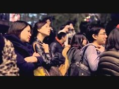 ▶ 2013《4A創意獎》台灣血液基金會/熱血聖誕節(JWT智威湯遜) - YouTube