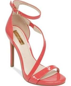 pink coral shoes - Google Search
