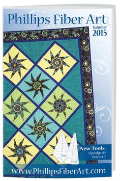 ▷ Cheryl Phillips Bending The Line - YouTube | Quilt Videos ... : quilting catalogs free - Adamdwight.com