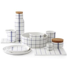 Gry Fager : Mormor by Gry Fager for Normann Copenhagen