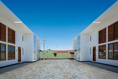 Veja os apês, condomínios e casas que estão entre os melhores projetos de 2013