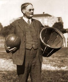 I value James Naismith because without him, basketball would not be a sport. He is the person who invented basketball. I am thankful for James Naismith and I value him for his invention of basketball. Kansas Jayhawks Basketball, Ku Basketball, Basketball History, Basketball Tricks, Basketball Players, Football, Louisville Basketball, Custom Basketball, Basketball Shooting