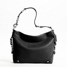 Coach Handbag   http://www.amazon.com/gp/product/B006LSSXH2/ref=as_li_ss_tl?ie=UTF8=pinterestcom1-20=as2=1789=390957=B006LSSXH2