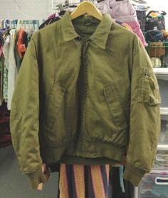 Mens POW MIA Military Bomber Jacket   Men&39s Jackets   Pinterest