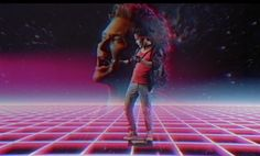 kung fury 80s - Google Search