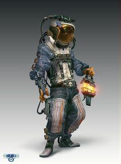 d8133c1b5adbb0e99a8f309c82a08c46--space-suits-space-race.jpg (736×1003)