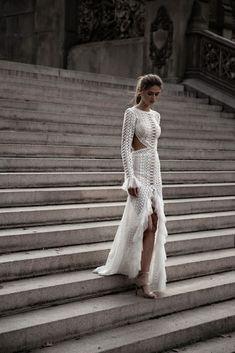 Wedding Dresses With Straps, Wedding Dresses For Girls, Bohemian Wedding Dresses, Wedding Dress Sleeves, Wedding Dresses Plus Size, Designer Wedding Dresses, The Dress, Marie, Portraits