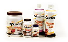 In the Isagenix products the protein isolation is done with organic materials and does not have negative factors: http://imgur.com/ym1CmjJ