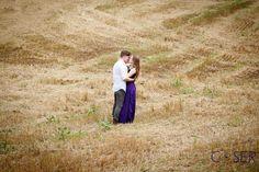 #PRECASAMENTO #PREWEDDING #WEDDING #FESTA #BOOK #FOTOS #PHOTOS #VIDA #AMOR #COSERFOTOS #ADRIANOCOSER #coser #adriano #wedding #festa #amor #vida #curitiba #paraná  #amor #wedding