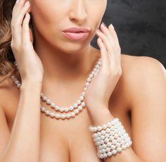 http://stores.ebay.com/Jewel-of-Jewelry