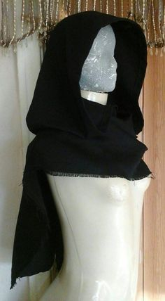 http://custom-costume.myshopify.com/collections/costumes/products/kylo-ren-inspired-hooded-cape