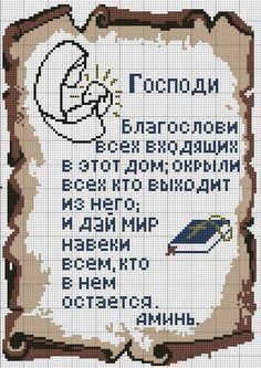 TkrmzC-6pek
