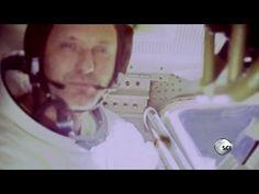 "Listen to the declassified, creepy space ""music"" NASA astronauts heard orbiting the far side of the moon - Quartz"