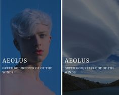 A Guide on Greek Mythology focusing on gods, goddesses and basic myth… Greek Mythology Gods, Greek Gods And Goddesses, Roman Mythology Names, Mythology Tattoos, Goddess Names And Meanings, Names With Meaning, Percy Jackson, Aesthetic Names, Fantasy Names