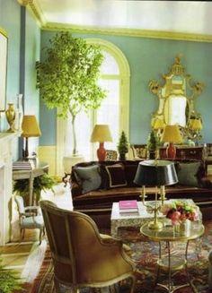 sekretkoloru#stylish interiors
