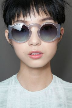 2016 Hot Summer/^_^ Get one Ray Bans Only $9.9,Take advantage of Ray Ban Outlet,#Ray #Ban #Sunglasses