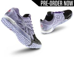 0327031349f Reebok Women s Womens Reebok CrossFit Nano 3.0 Shoes