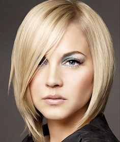 womens short haircuts,  haircuts for medium length hair