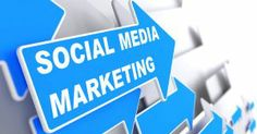 Hotel Ecommerce Strategy 6: Successful Social Media Marketing Strategies. How can your hotel use social media to market your hotel? Take a look here | hotelecommerce.info