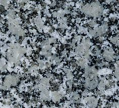 Grisal_granite #granite #bigellimarmi #grey #black #stonecollection