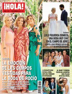 Sol Rosriguez Solrodriguezcaro658 Perfil Pinterest