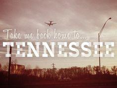Where ever I go...