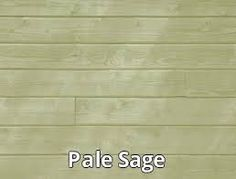 green decking stain - Google Search