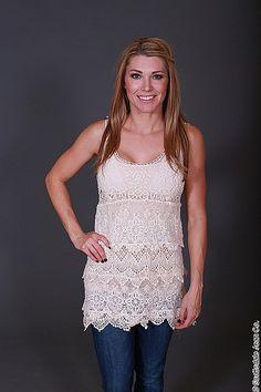 AllyKat Knit Dress $44.00 #sjc #scottsdalejeanco #spring fashion #allykatclothing