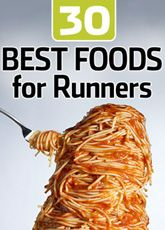 Training Guides & More | Runner's World & Running Times downloadable pdfs