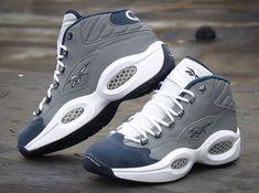 big sale d1b5c 169e1 Sneaker Heels, Canvas Sneakers, Shoes Sneakers, Nike Shoes Outlet, Ai Shoes,